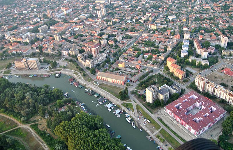 Grad Pancevo - Page 7 Juga_dunav_13