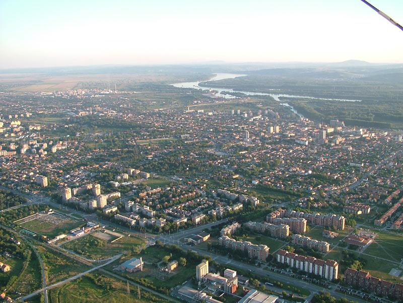 Grad Pancevo Pancevo_10